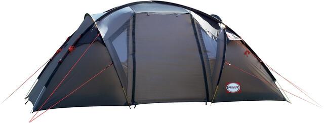 Primus Bifrost H4 Tent l Online outdoor shop Campz.nl